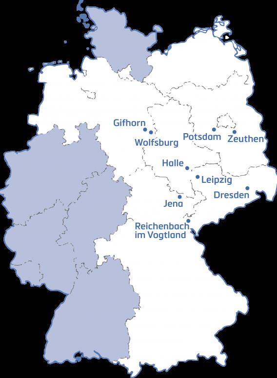 PPT_Karte_Standorte_2019
