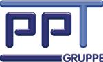 Logo PPT Gruppe