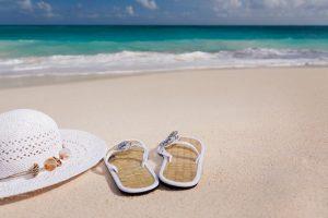 Der Urlaubsservice der PPT Gruppe: Gießen, Briefkasten leeren, Kühlschrank füllen, Shuttleservice, Staubwischen, Fensterreinigung. Ohne Verpflichtungen in den Urlaub fahren.