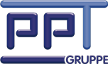 Winterdienst Potsdam - Die Profis der PPT-Gruppe stehen Ihnen zur Seite.